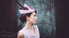 Guildhall St. Ives Bridal Shoot